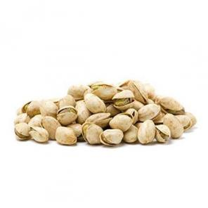 Wholesale pistachios